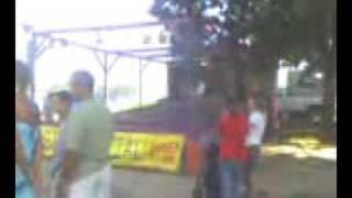 bozo the midway clown iowa state fair 08 140 3g2 august 07 2008 08 32 am