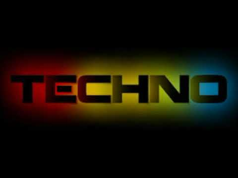 MIX TECHNO DE LOS 90 ( PARTE 3)
