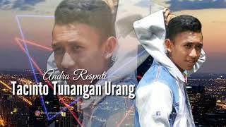Download Lagu Lirik lagu Tacinto Tunangan Urang-Andra Respati mp3