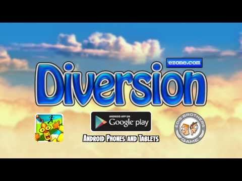 play android games download