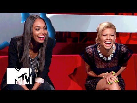 Ridiculousness   Sneak Peek Episode 4  MTV