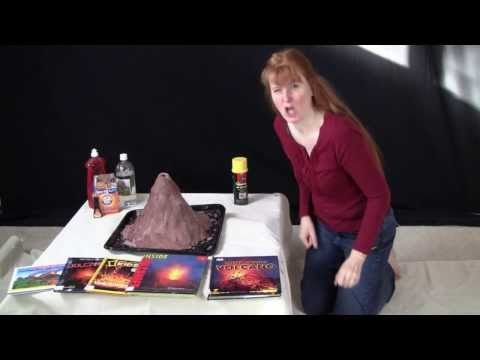 how to make a wad of putty in real life