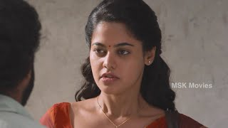 Athakathi Dinesh, Bindu Madhavi, Sathish Comedy  - Tamizhuku En Ondrai Azhuthavum Movie Scenes