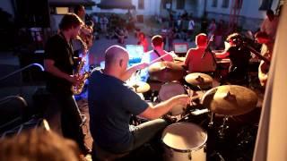 Noc Kultury Lublin 2011 - HydePark