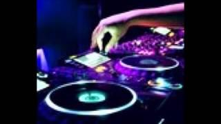 Electro house,club & dance music-Megamix 2013