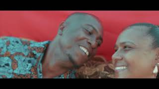 MARLON SAMUEL BABY OFFICIAL VIDEO