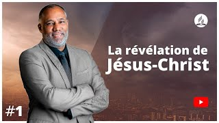 Download La révélation de Jésus-Christ - Apocalypse 1 versets 1 à 3