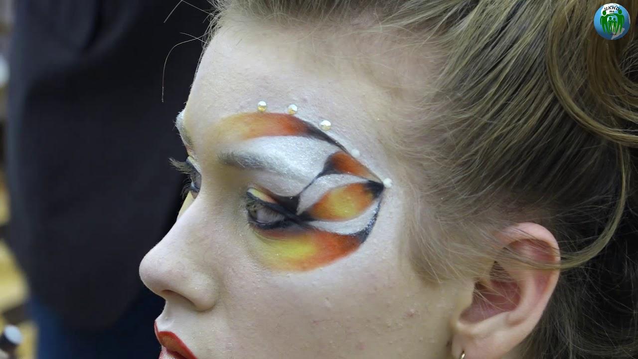 Нанара косметика купить купить косметику лейбл в интернет