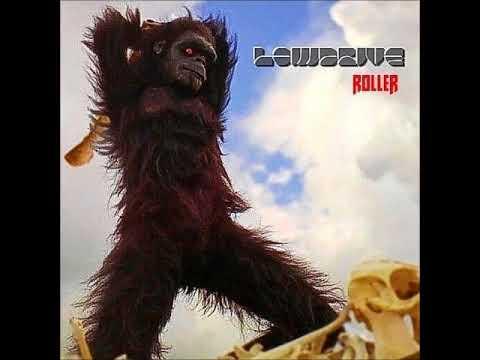 Lowdrive - Roller (Full Album 2018)