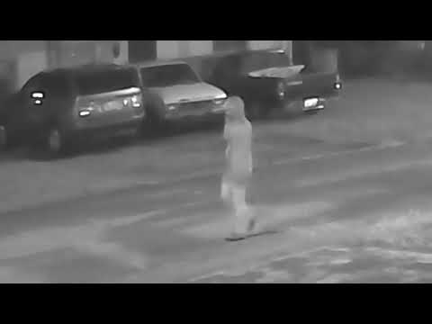 Thumbnail: Tampa police seek public's help with homicide investigations