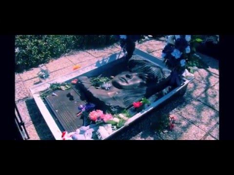 3 April 1995 Selenas Funeral Youtube