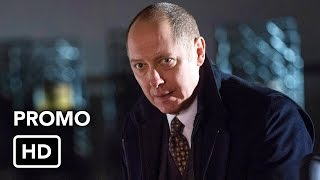 Download Video The Blacklist 3x18 Promo