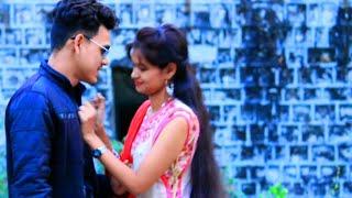 "New REMIX🔥Garhwali DJ Song 2018/2019 ""CHAMOLI KI BAAND"" | Anjali Gusain,Mahesh Negi"