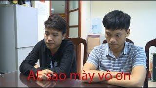 Vương Sơn Lâm Là kẻ Vô ơn với NTN -Nguyễn Thành Nam-Hãy xem video để có câu trả lời!