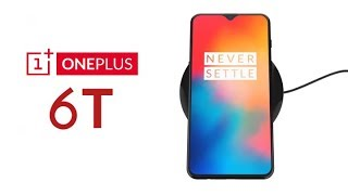 OnePlus 6T Full Features and Specifications | Trailer Video | Price, Release date