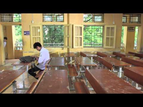 Short Film] HẠNH PHÚC SAU CUỐI [Full HD] Web