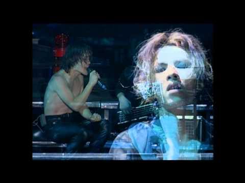 """X JAPAN"" ""ENDLESS RAIN"" HD高画質 【THE LAST LIVE】"