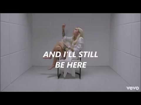 Come Up For Air Skylar Grey Lyrics