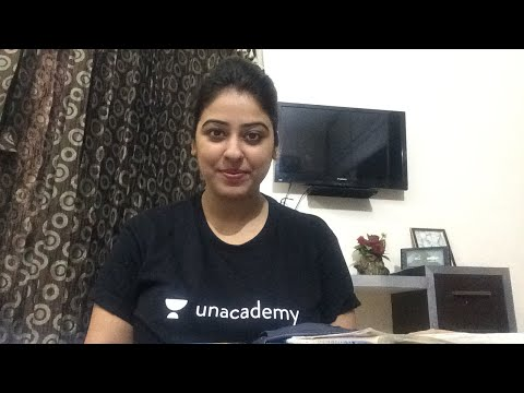 How to do Answer Writing in IAS Mains Without Coaching By Vani Mehra