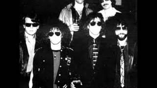 J. Geils Band - Struttin