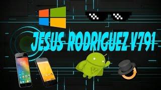 INSTAGRAM PARA ANDROID 2.3 Jesus Rodriguez V791