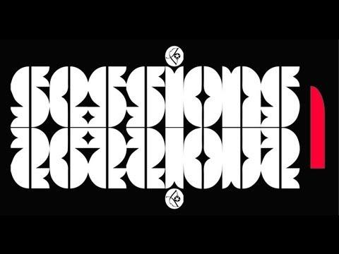 Sessions Cloudcast #001 (Pilot)