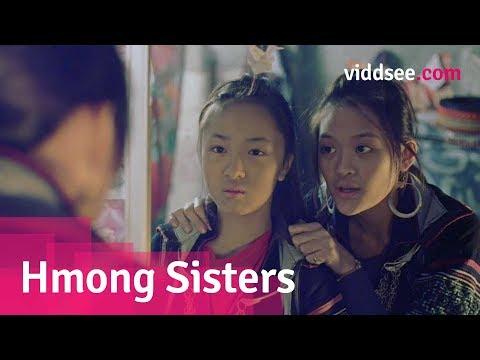 Hmong sex videá