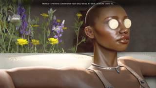Dragon Age: Inquisition SPA DAY (Dorian romance) Trespasser DLC
