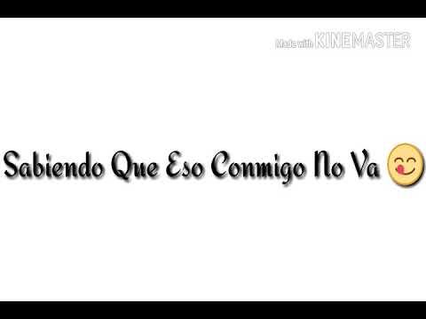Bad Bunny X Karol G - Ahora Me Llama( Lyrics/Letra ) 💞🔥