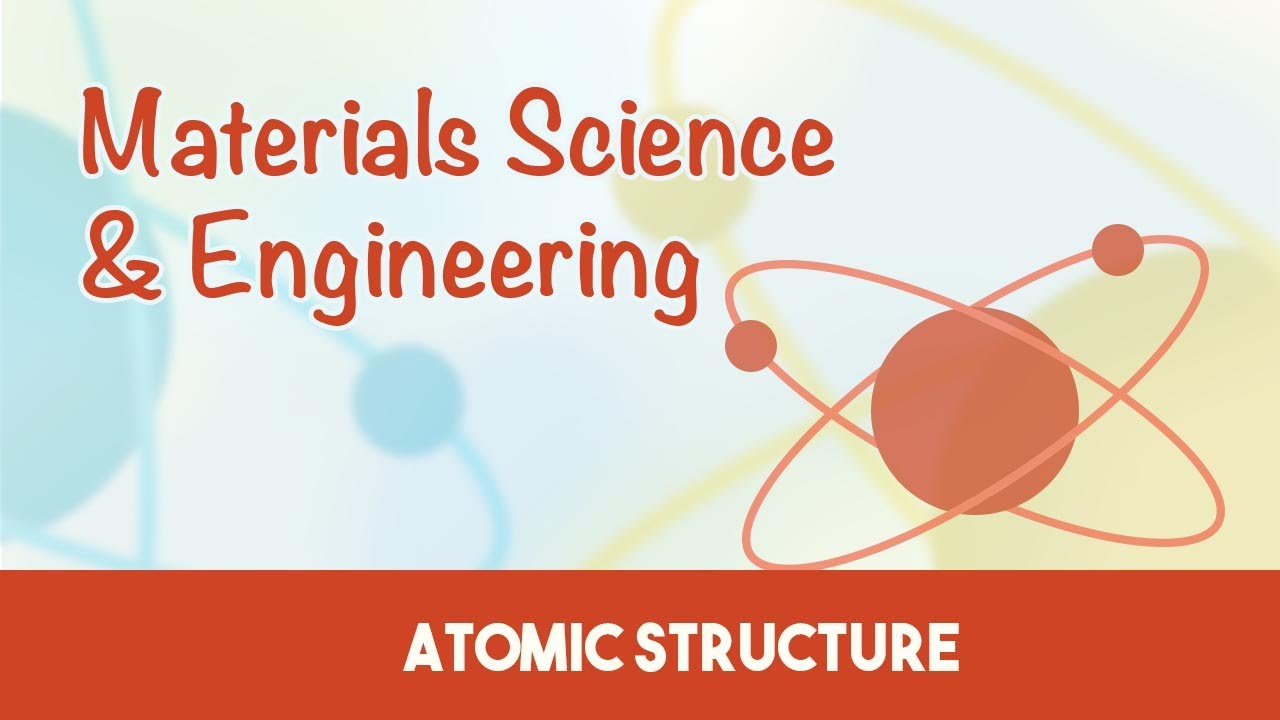 Amie materials science engineering introduction to atomic amie materials science engineering introduction to atomic structure 21 ccuart Image collections