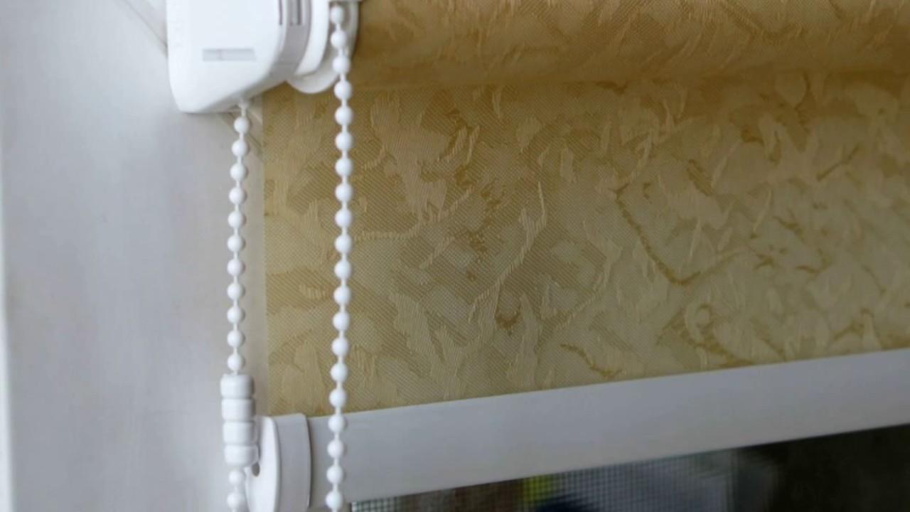 Самой сделать римские шторы своими руками фото 241
