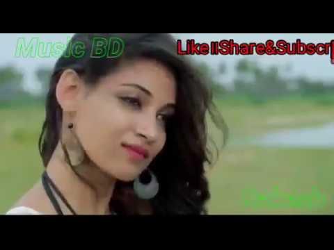 Tumi mon batashe jodi full album song by asif & nancy !!তুমি মন বাসাতে যদি
