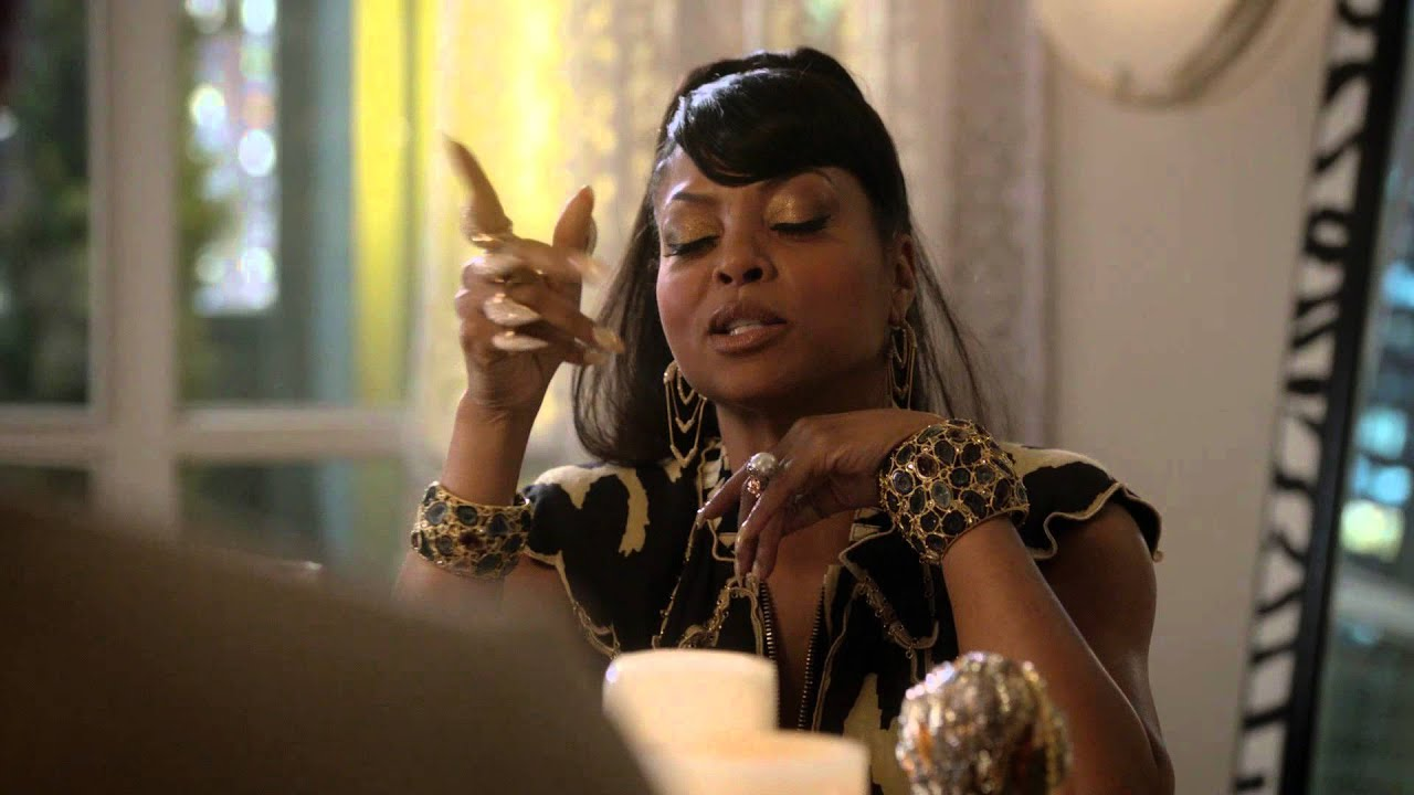 """Download EMPIRE Season Two premiere episode clip 2 from """"The Devils Are Here"""""""
