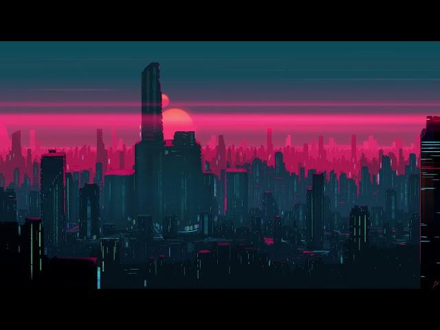 Master Blaster Year Mix 2k18 (DJ Vitesh)