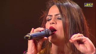 Gurlez Akhtar & Kulwinder Kailey | Studio Round 18 | Voice Of Punjab Season 7 | Full Episode