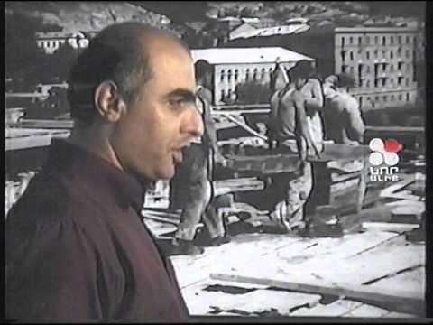 Hakob Galstyan, music  Krist Manaryan,...