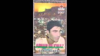Adnan Dilxwaz - Çuko Rebeno