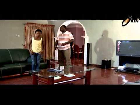 Download Omo Ole Part 1 - Latest Yoruba Movie 2013