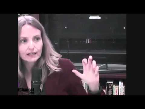 Ayn Rand rescues Canadian Healthcare; Lyn Adamson on mediation; Sandra Saradesi, Mimi Lee