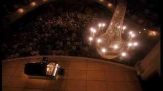 Beethoven, Sonata para piano Nº 30 en Mi mayor Opus 109. Daniel Barenboim, piano