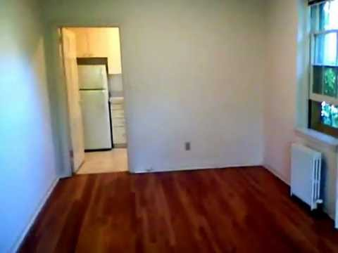 One bedroom apartment highland village apartments st - One bedroom apartments minneapolis ...