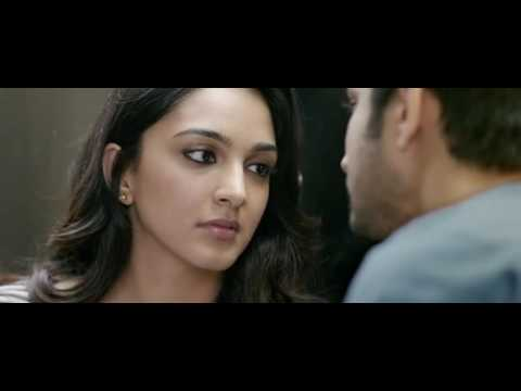 JAB TAK FULL MOVIE SONG | M S Dhoni The...