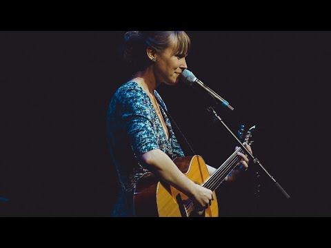 Jessica Heine - Figure It Out (Live) Mp3