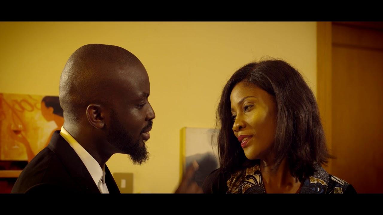 Download Las Gidi Vice [Trailer]