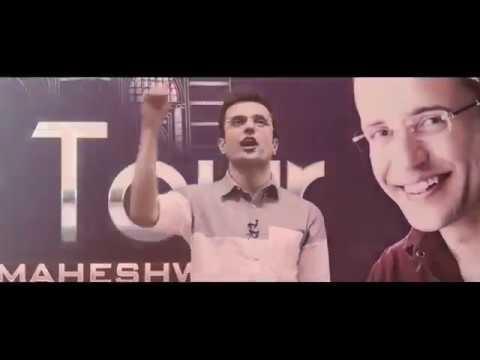 Sandeep Maheshwari Latest Whatsapp Status Video 2017 Most Inspirational Video