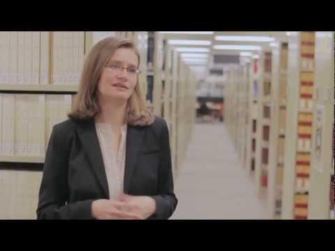 UQAM.tv | Clinique internationale de défense des droits humains de l