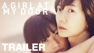 A Girl At My Door - Trailer - Peccadillo Pictures