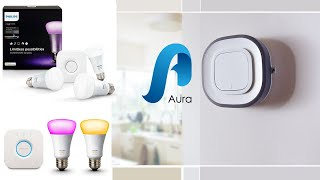 7 Cool Smart Home 2019 Gadgets You Must Have