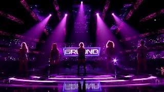 UITSLAG: WIE KOMEN IN DE GIRL BAND? – The Next Boy/Girl Band