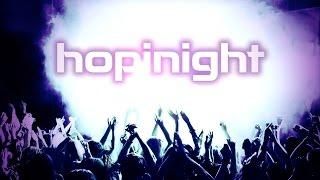 Hopi Night 2015 - Are you Ready?